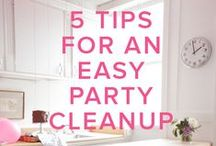 {GET THIS PARTY STARTED} / by Kid to Kid | The Best of Kids' Resale