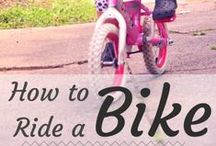 {HOW TO} / by Kid to Kid | The Best of Kids' Resale