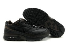 chaussures Nike Air Max BW / by Renato Awalt