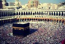 Islam / islamisthereligionofpeace.tumblr.com / by Kousa
