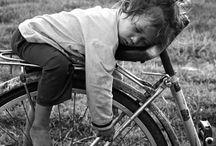 Two Wheels / by Masataka Sato