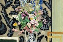 Henri Matisse / by Jolante Hesse