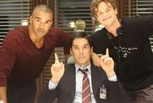 ☆● ☆Wheels Up in 30☆● ☆ / »✿❤I <3 Criminal Minds. I want to group snugglez the whole cast.❤✿« / by Emily Rossiter