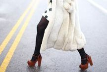 {fashions}: mystyle. / {Style favorites curated from all over the place} / by nbasic