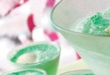 Lovely Libations / by Amy Tipton
