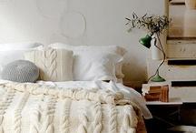 knit decor / by Amanda Lilley