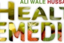 Health//Healing/Diseases/Natural Remedies / Better HealthThings that are good for you and not good for you\Diseases/What to eat and not to eat / by Joyce Hermosillo