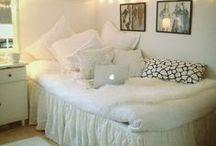 Interiores / Indoor design, diseño de interiores, deco, decoración, habitaciones / by Kaar Cruz