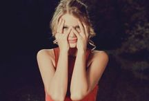Taylor swift / by krystal adams