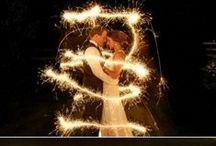 Wedding ideas / Wedding ideas and inspiration / by Tuddenham Mill