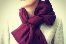 Fashion To-Try List / Every girl's must-try list of styles for all seasons / by Miranda Corrine
