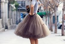 Moda / by Emy Fujiki
