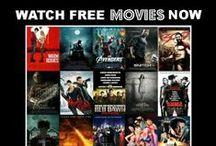 "Watch FREE MOVIES Online (Hit link to watch movie right away, all streamed, no downloading, legal) / FOR MORE FREE MOVIES, DOCS, SERIES, ETC, SEE MY ""Youtube Vids: Movies, Docs, TV Shows, Funny, Cool, Cute, WTF, Amazing, etc."" BOARD...  / by M. H P"