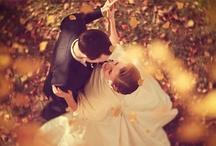 Wedding / by Courtney Mallinger