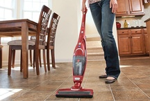 I Love My Hoover / If you love your Hoover®, you're hardly alone. Shout your pride from the rooftops – okay, or just from Pinterest – by pinning your favorite products of the bunch. / by Hoover