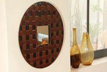 Blog Recicla Home Design / Dicas de Reciclagem, Decoração, Festas, Customização e muita Criatividade! / by Simone Soares Recicla Home Design