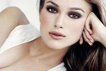 Beauty and Skin Tips / by Sandra Rivera