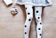 dotty dots / by Morga Neuh