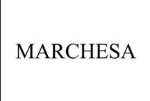 05. Designer - Marchesa  / by ❀❀DeBoRaH❀❀ SaLZman❀❀