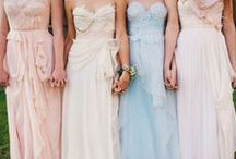 wedding / by Amber-Lynn Horsburgh