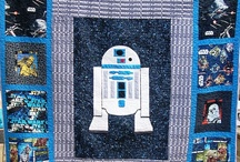 Quilts I've Made - 2012 / Quilts and other sewing projects I've completed. / by Hip to be a Square Quilting