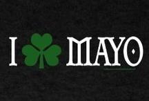 St Patricks Day Party / by ✿⊱╮Bo Mayo