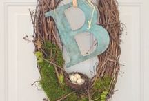 ❇ Easter † / by ✿⊱╮Bo Mayo