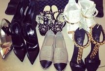 My Style / by KathyLu Gasperin
