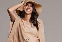 Fall Pregnancy Fashion / by BasqNYC