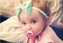 Baby Lux / The one and only Lux!! / by Brianna Wolfe