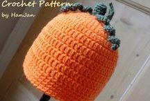 HanJan Crochet 2012 / by HanJan Crochet