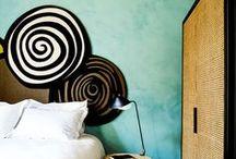Bedroom Eyes** / #Bedroom #Interior #Design / by Christopher Bentley**