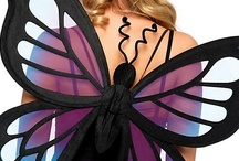 At PlusSizeLingerieBoutique. Women's plus size lingerie at excellent prices. / At PlusSizeLingerieBoutique.com, plus sized women can feel comfortable shopping for lingerie at a site that is geared just for them. They can see outfits modeled by women they can relate to, and make purchases that will make them feel beautiful and sexy.   We offer the hottest styles from today's leading manufacturers of women's plus size lingerie at excellent prices. / by Vadim Brus