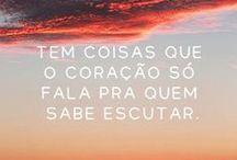 words (: / by Maressa Moura