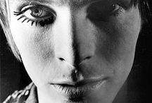 Bowie / by Victoria U.