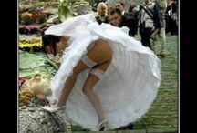 Wedding Fails / by GoHen