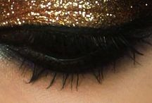 Make up / by Jacqueline Lelli