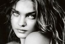 Photographer-Paolo Roversi / by Caledonian Cognito
