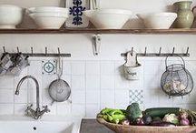 kitchen / by shiratama o
