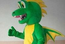 Mix and Mingle Walkabout Mascot Characters / Big Time Entertainment have a great selection of professional mix and mingle walkabout characters including superheroes, dog mascots, crocodile mascots, monkey characters, dracula, chimney sweep, gnome, wizards etc.  For all you walkabout mix and mingle characters get in touch with big time entertainment / by Big Time Entertainment Limited UK