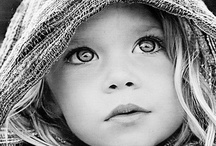 Little ones / by Ines