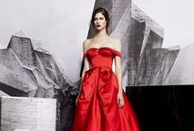 AW14 MATICEVSKI / Toni Maticevski Resort collection 2015  Available from February 2014   www.tonimaticevski.com / by MATICEVSKI