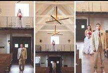 Hotel Albuquerque at Old Town Wedding Venues / One hotel, many spaces to host your big day! / by Heritage Hotels & Resorts