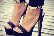 style me. / by Sydney Austin