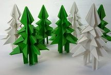 Christmas Ideas / by K Clark