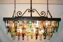 Home Decor Ideas / by K Clark