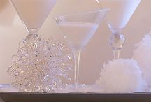 Drinks / by K Clark