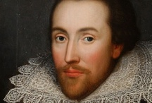 Shakespeare / by AudioGo