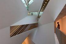 Architecture / by João Francisco Mariano