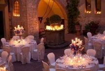 Wedding <3 / by Elle